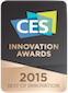 ces-innovations-award-judge-2015