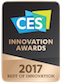 ces-innovations-award-judge-2017