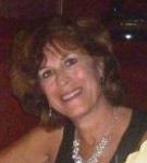Profile Pic Sally Winston Stark