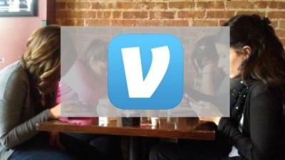 App of the Week - Venmo - Thumbnail