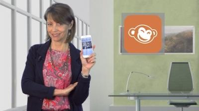 App of the Week - Apr 30 - PicMonkey 500