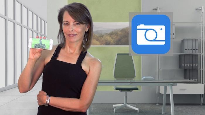 App of the Week - Jul 02 - Microsoft Pix
