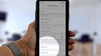 Manage Monthly App Subscriptions and Save Money